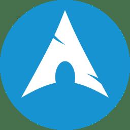 Alpine Linuxのapkコマンドでインストール可能なパッケージを検索する方法 ゲンゾウ用ポストイット