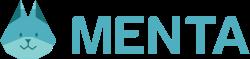 menta-icon