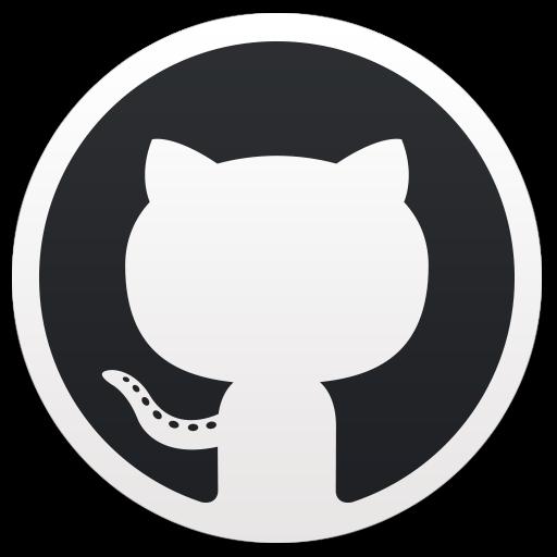 GitHub - simonwhitaker/gibo: Easy access to gitignore boilerplates